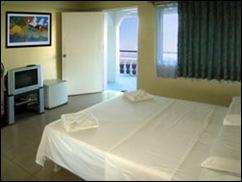 deluxe Campbell Resort